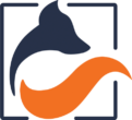 GlaDIS-FinTech-Icon